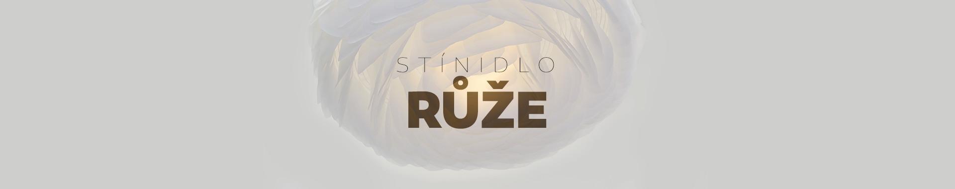 header_ruze